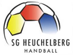 SG Heuchelberg