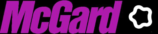 McGard Deutschland GmbH logo